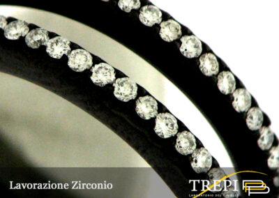 anello_zirconio_pietre