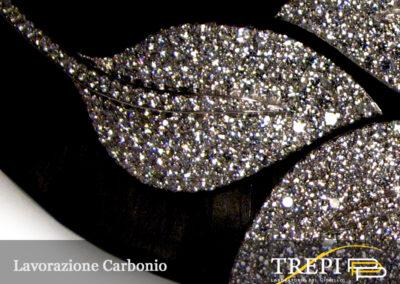 collana_carbonio_diamanti