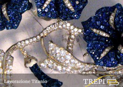 spilla_titanio_fiori