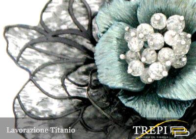 spilla_titanio_perle